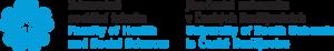footer-zsf-logo